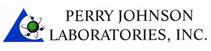 perry_johnson_lab